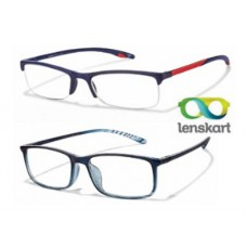Lenskart Offers and Deals Online - Buy Reading Eyeglasses starting at Rs. 299