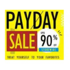 Infibeam Offers and Deals Online - Summer Payday Sale : Get Up to 90% Off On Storewide @ Infibeam