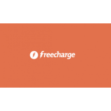FreeCharge Offers and Deals Online - Freecharge Coupons: Rs 250 Cashback, Free Recharge Offers