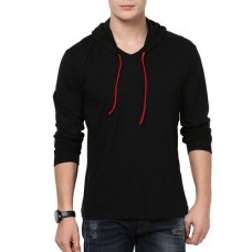 Deals, Discounts & Offers on Men Clothing - Min 60% off on Men T- Shirts