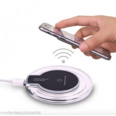 ebay Offers and Deals Online - Hurry:- Fantasy Qi Wireless Mobile Charge at Lowest Online + Free Shipping