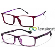 Lenskart Offers and Deals Online - Vincent Chase, MASK & More Eyeglasses at Rs. 699 + FREE Lenses + 1 Year Warranty