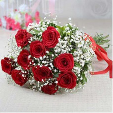 IndianGiftsPortal Offers and Deals Online - Birthday Gifts lowest price offer