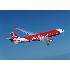 AirAsia Offers and Deals Online - Fly from Chennai to Bangkok in Rs. 4099