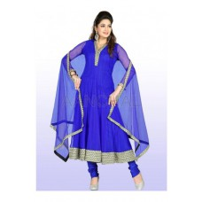 Craftsvilla Offers and Deals Online - Upto 52% off on Fancy Straight Suits