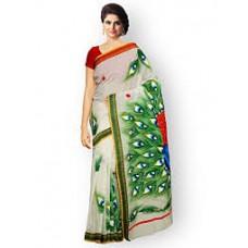 Craftsvilla Offers and Deals Online - Upto 75% off on Shree Sanskruti