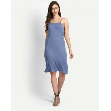 StalkBuyLove Offers and Deals Online - Flat 66% Off on Jacqueline Slip Dress