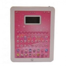 Electronics - Tablets Offers and Deals Online