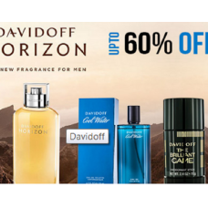 Zotezo Offers and Deals Online - Upto 60% off on perfumed For Men