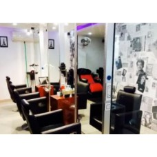 Nearbuy Offers and Deals Online - Haircut + Shampoo + Blow-Dry at Just Rs. 159 + Extra Cashback