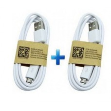 Ordervenue Offers and Deals Online - Set of 2 Data Cable at JUST Rs. 79