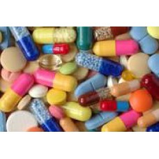 1mg Offers and Deals Online - Get Flat 25% Off On All Prescription Medicines & 15% Off On OTC Products
