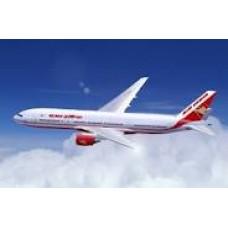 Deals, Discounts & Offers on International Flight Offers - Flat Rs. 500 Cashback on Flight Ticket Bookings