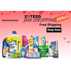 Zotezo Offers and Deals Online - Buy Products Starts at Rs. 15