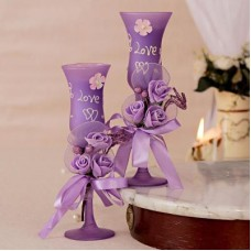 IndianGiftsPortal Offers and Deals Online - Get Flat 25% off on Valentine Day