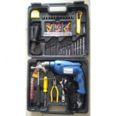 Home & Kitchen - Home Improvement - Hand Tools Offers and Deals Online