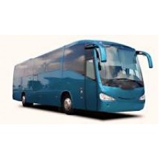 TicketGoose Offers and Deals Online - Book Your Bus Tickets & Get 10% Off + Additional 5% Off