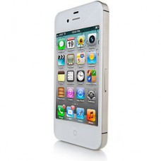 GreenDust Offers and Deals Online - Apple iPhone 4S 16GB Mobile Offer