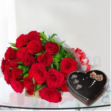 Myflowertree Offers and Deals Online - Get 15% off on Love Cakes
