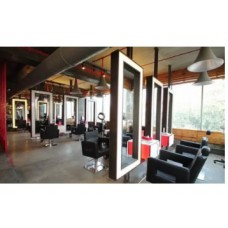 Nearbuy Offers and Deals Online - Get Men: Haircut + Hair Wash + Hair Conditioning at Just Rs. 199