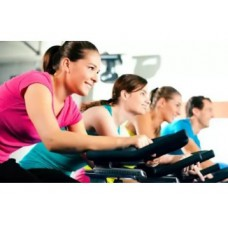 Nearbuy Offers and Deals Online - Get 3 Days of Unlimited Access to Gym at Just Rs. 399