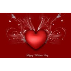 Deals, Discounts & Offers on Mobiles - The Best Valentines Day Gift