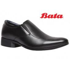 Deals, Discounts & Offers on Foot Wear - Flat 50% Off on Bata Men Formal Shoes