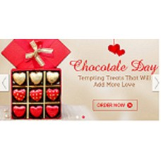 Valentines day Offers and Deals Online