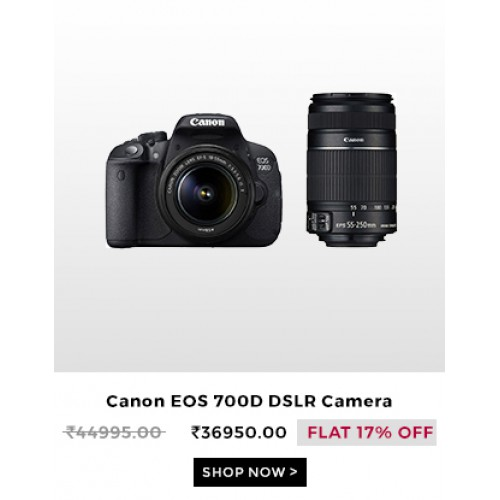 Canon Coupon & Promo Codes Listed above you'll find some of the best canon coupons, discounts and promotion codes as ranked by the users of coolafil40.ga To use a coupon simply click the coupon code then enter the code during the store's checkout process.