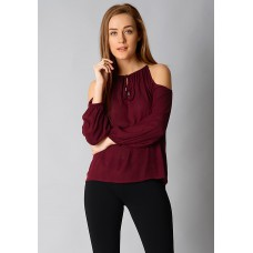 FabAlley Offers and Deals Online - Flat 30% Off on Orders Above Rs.1500