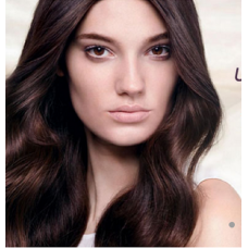 Zotezo Offers and Deals Online - Upto 70% off on The Ultimate Indulgent Hair Experience