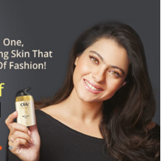 Zotezo Offers and Deals Online - Min 12% off on Olay Branded