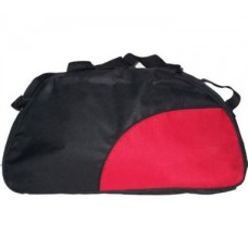 Ordervenue Offers and Deals Online - Trendy Gym/Sports Bag at Just Rs. 99