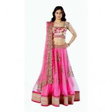 Trendybharat Offers and Deals Online - Upto 80% off+ get upto 100% cashback Ethnics-wear
