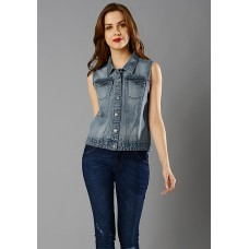 FabAlley Offers and Deals Online - Get Flat 15% Off on Orders Above Rs.1500