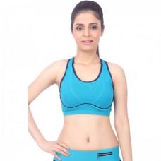 Sports365 Offers and Deals Online - Flat 25% Off Restless Women Active wear