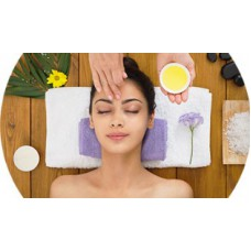 Littleapp Offers and Deals Online - Get 70% cashback up to Rs.500 applicable only on spa & salons