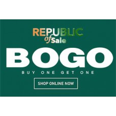 Yepme Offers and Deals Online - Yepme Bogo - Buy 1 Get 1 Free + Extra 20% off on online payments