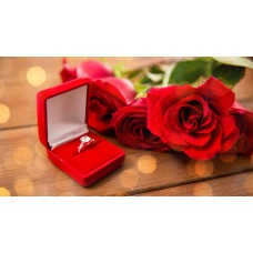 BlueStone Offers and Deals Online - Valentine's Day Jewellery Offer