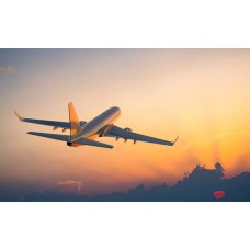 Deals, Discounts & Offers on International Flight Offers - Republic Day Sale! Fare Starting @ Rs.949