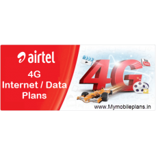 Deals, Discounts & Offers on Recharge - Get 50% Cashback on Internet