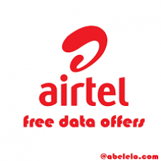 Deals, Discounts & Offers on Recharge - Enjoy Unlimited Free Calls and 3GB Data at Rs.549