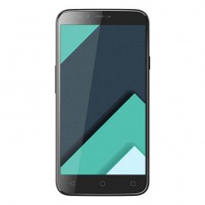 ShopCJ Offers and Deals Online -  Extra Rs. 300 off on Karbonn Quattro L50