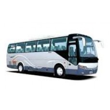 TicketGoose Offers and Deals Online - Upto 15% off on bus tickets