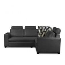FabFurnish Offers and Deals Online - Best offer on Furniture Sets