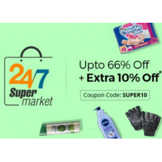 Books & Media - Stationery Offers and Deals Online