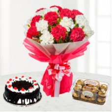 FlowerAura Offers and Deals Online - Get 15% off on orders above Rs 999