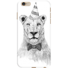DailyObjects Offers and Deals Online - Get 2 Iphone 6 cases in Rs 1000