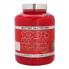 HealthKart Offers and Deals Online -  Buy Sports Nutrition products worth Rs. 4499