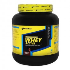 HealthKart Offers and Deals Online - Flat Rs 222 off on MuscleBlaze orders worth Rs.2499
